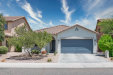 Photo of 10144 W Hammond Lane, Tolleson, AZ 85353 (MLS # 6099028)
