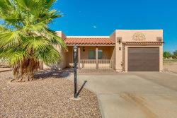 Photo of 1723 S Pecos Drive, Casa Grande, AZ 85194 (MLS # 6099031)