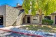 Photo of 3309 N 70th Street, Unit 115, Scottsdale, AZ 85251 (MLS # 6099033)