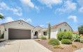 Photo of 26457 W Runion Lane, Buckeye, AZ 85396 (MLS # 6099044)