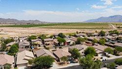 Photo of 6735 W Gary Way, Laveen, AZ 85339 (MLS # 6099046)