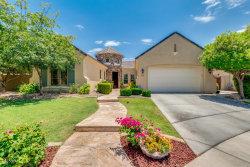 Photo of 5025 S Mingus Place, Chandler, AZ 85249 (MLS # 6099051)