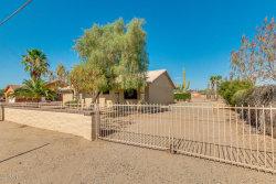 Photo of 16421 N Greasewood Street, Surprise, AZ 85378 (MLS # 6099060)