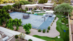 Photo of 6815 N 46th Street, Paradise Valley, AZ 85253 (MLS # 6099071)