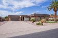 Photo of 9818 W Pineaire Drive, Sun City, AZ 85351 (MLS # 6099075)