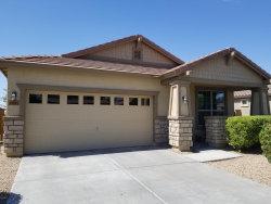 Photo of 16949 W Mohave Street, Goodyear, AZ 85338 (MLS # 6099079)