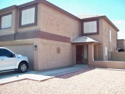 Photo of 12413 W Cameron Drive, El Mirage, AZ 85335 (MLS # 6099082)