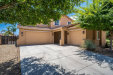 Photo of 17379 W Bajada Road, Surprise, AZ 85387 (MLS # 6099084)