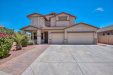 Photo of 15305 N 135th Drive, Surprise, AZ 85379 (MLS # 6099086)
