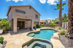 Photo of 6834 S 26th Street, Phoenix, AZ 85042 (MLS # 6099099)