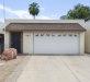 Photo of 453 E Royal Palms Drive, Mesa, AZ 85203 (MLS # 6099101)
