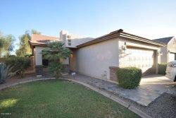 Photo of 36865 W Maddaloni Avenue, Maricopa, AZ 85138 (MLS # 6099103)