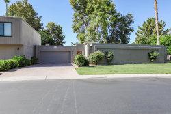 Photo of 7534 E Pleasant Run, Scottsdale, AZ 85258 (MLS # 6099110)