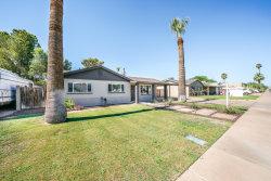 Photo of 6907 E Portland Street, Scottsdale, AZ 85257 (MLS # 6099112)