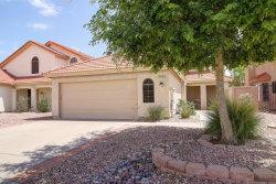 Photo of 14623 S 41st Place, Phoenix, AZ 85044 (MLS # 6099116)