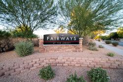 Photo of 2426 E Darrel Road, Phoenix, AZ 85042 (MLS # 6099118)