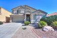 Photo of 22511 N Dietz Drive, Maricopa, AZ 85138 (MLS # 6099121)