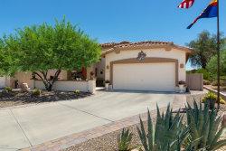 Photo of 6461 S Palo Blanco Drive, Gold Canyon, AZ 85118 (MLS # 6099123)