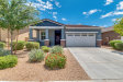 Photo of 3653 E Aspen Avenue, Mesa, AZ 85206 (MLS # 6099130)