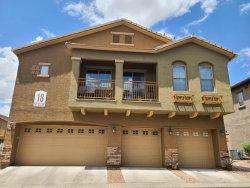 Photo of 2250 E Deer Valley Road, Unit 52, Phoenix, AZ 85024 (MLS # 6099141)