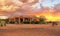 Photo of 6608 N Barberry Road, Maricopa, AZ 85139 (MLS # 6099149)