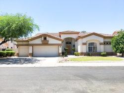 Photo of 5339 E Anderson Drive, Scottsdale, AZ 85254 (MLS # 6099161)