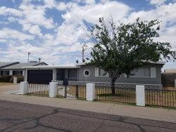 Photo of 3344 W Paradise Drive, Phoenix, AZ 85029 (MLS # 6099176)