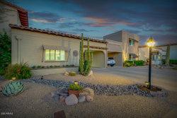 Photo of 4813 N 78th Street, Scottsdale, AZ 85251 (MLS # 6099183)