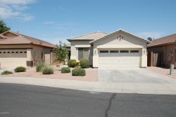Photo of 4229 N 125th Avenue, Litchfield Park, AZ 85340 (MLS # 6099187)