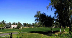 Photo of 7222 E Gainey Ranch Road, Unit 132, Scottsdale, AZ 85258 (MLS # 6099190)