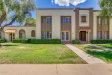 Photo of 8311 E Vista Drive, Scottsdale, AZ 85250 (MLS # 6099202)