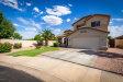 Photo of 4993 E Cherry Hills Drive, Chandler, AZ 85249 (MLS # 6099206)