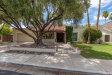 Photo of 2416 W Lomita Avenue, Mesa, AZ 85202 (MLS # 6099215)