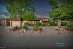 Photo of 14249 N 49th Street, Scottsdale, AZ 85254 (MLS # 6099217)