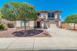 Photo of 15616 W Gelding Drive, Surprise, AZ 85379 (MLS # 6099219)