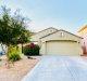 Photo of 4770 E Meadow Creek Way, San Tan Valley, AZ 85140 (MLS # 6099224)