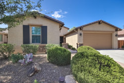 Photo of 1197 W Fir Tree Road, San Tan Valley, AZ 85140 (MLS # 6099226)