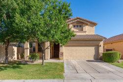 Photo of 2450 E Darrel Road, Phoenix, AZ 85042 (MLS # 6099231)