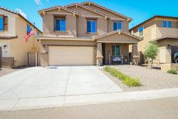Photo of 12240 W Desert Sun Lane, Peoria, AZ 85383 (MLS # 6099235)
