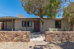 Photo of 3033 N 34th Place, Phoenix, AZ 85018 (MLS # 6099240)