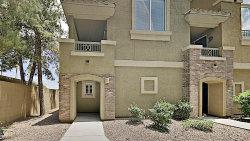 Photo of 18250 N Cave Creek Road, Unit 107, Phoenix, AZ 85032 (MLS # 6099242)