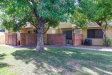 Photo of 510 N Alma School Road, Unit 137, Mesa, AZ 85201 (MLS # 6099244)