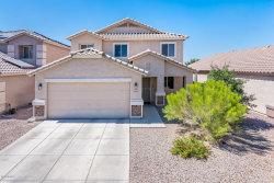 Photo of 11593 W Cinnabar Avenue, Youngtown, AZ 85363 (MLS # 6099248)