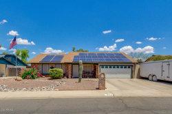 Photo of 632 E Judi Drive, Casa Grande, AZ 85122 (MLS # 6099259)