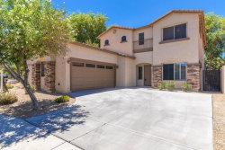 Photo of 3923 W Roundabout Circle, Chandler, AZ 85226 (MLS # 6099266)
