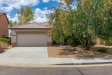 Photo of 11559 W Tonto Street, Avondale, AZ 85323 (MLS # 6099271)