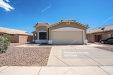 Photo of 10263 E Crescent Avenue, Mesa, AZ 85208 (MLS # 6099275)