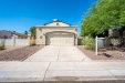 Photo of 1512 E Kristal Way, Phoenix, AZ 85024 (MLS # 6099284)