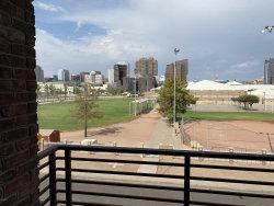 Photo of 475 N 9th Street, Unit 302, Phoenix, AZ 85006 (MLS # 6099286)