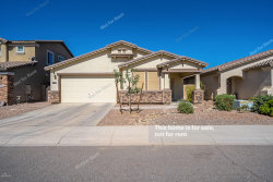 Photo of 38276 N La Grange Lane, San Tan Valley, AZ 85140 (MLS # 6099293)